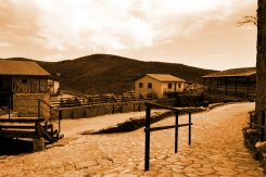 Sierra Francia 12