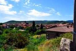 Sierra Francia 16