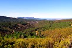 Sierra Francia 2