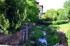 Sierra Francia 30