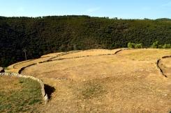 Sierra Francia 38