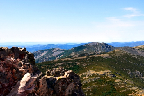 Sierra Francia 4