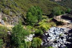 Sierra Francia 40