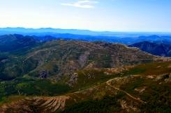 Sierra Francia 5